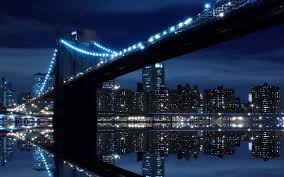 brooklyn bridge walkway wallpapers freewall brooklyn bridge walkway wallpapers
