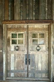 Pictures Of Old Barn Doors 400 Best Old Doors Windows Images On Pinterest Old Doors Doors