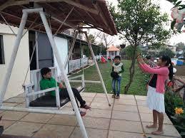 shivneri motels bunglows u2013 star bungalows on rent at panchgani