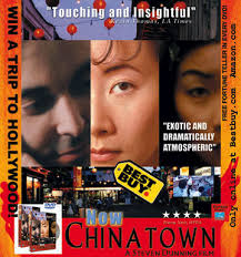 chinatown now mp3 dvd movies new movies independent movies