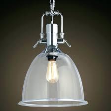 Stainless Steel Pendant Light Fixtures Stainless Steel Pendant Lighting Light Within 12