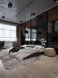 best 25 men bedroom ideas on pinterest man u0027s bedroom men u0027s