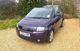 byzanz purple a2 archive audi a2 owners u0027 club