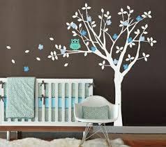 stickers ecriture chambre stickers texte pour chambre bébé chambre idées de décoration