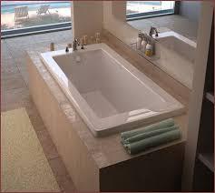 6 foot bathtub home design ideas