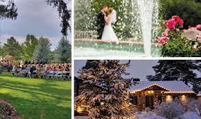 Colorado Weddings Wedding Sites U0026 Services In Colorado Co