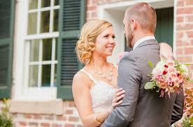wedding venues in fredericksburg va fredericksburg va wedding venue braehead manor