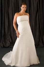 Cheap Bridal Dresses 100 Best Bridal Dresses Gowns Images On Pinterest Bridal