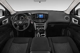 nissan pathfinder dashboard warning lights 2014 nissan pathfinder hybrid reviews and rating motor trend