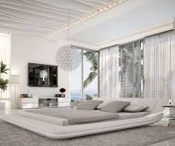 Schlafzimmer Bett M El Martin Nauhuri Com Bett Weiss Modern Neuesten Design Kollektionen Für