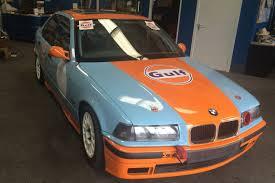 bmw e36 race car for sale racecarsdirect com bmw e36 n race car