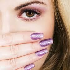raving fans u2013 spokane nail salon