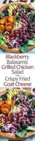 best 25 white balsamic vinaigrette ideas on pinterest grilled