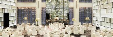 new york city wedding venues nyc wedding venues in manhattan park hyatt new york