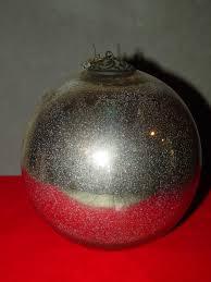 christmas bulbs rubell u0027s antiques