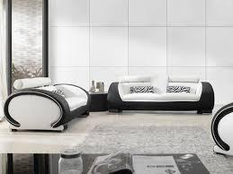 futuristic interior design with best sofa set furniture best sofa