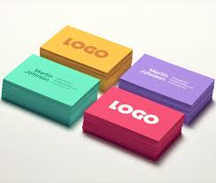 business cards name cards printing singapore jx prints