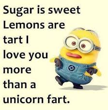 Funny Love Memes - top 35 funniest minions memes funny minions memes