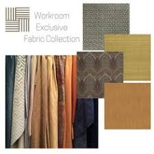 Coordinating Upholstery Fabric Collections Be Inspired By Our Curated Couture Home Fabric Collection Each