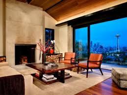 Modern Style Interior Design Interior Design - Modern style interior design