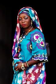 yoruba people the africa guide nigeria etiquette customs culture business guide