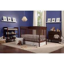 baby furniture for less overstock com