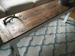long skinny coffee table appealing skinny coffee table wood and white coffee table handmade