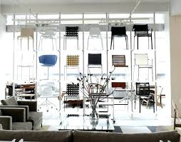 Modern Furniture Stores Orange County by Furniture Stores Los Angeles Credit The Haus Amazing Best
