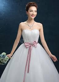 milanoo robe de mari e sweatheart robe de mariage robe boule bretelles perles robe de