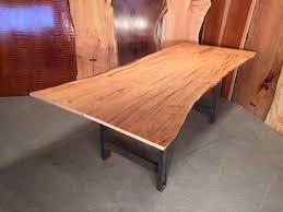 41 best woodturning ideas images on woodturning ideas
