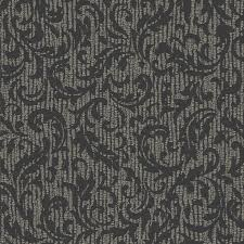 Silver Metallic Wallpaper by Graham U0026 Brown Grey Wallpaper Diy
