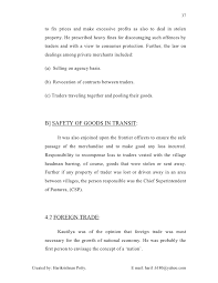 Healthcare Resume Objective Examples by Management Values In Kautilya U0027s Arthashastra