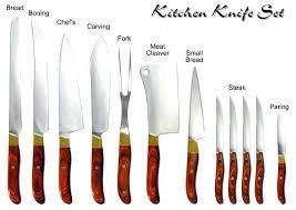 hells kitchen knives knife set kitchen knife set hells kitchen darlingbecky me
