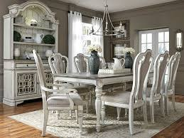 Dining Room Chairs And Table Living Roomamerican Furniture Warehouse Afw Com Has A Great