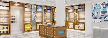 Westside Furniture Glendale Az by Retail Locations Warby Parker