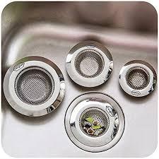 Kitchen Sink Strainer Assembly by Best 25 Kitchen Sink Strainer Ideas On Pinterest Owl Kitchen