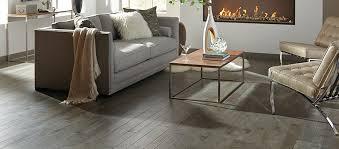 somerset hardwood flooring somerset s wood floor cleaner