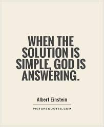 albert einstein quotes sayings 1412 quotations