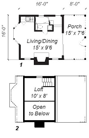 classic 6 floor plan 93 best tiny house floor plans images on pinterest small houses