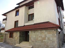 snow house 2 property for sale in bansko