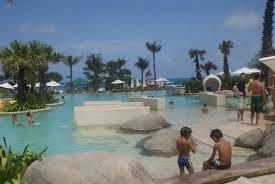 beach resort family beach vacations gulf coast