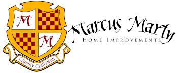 Home Improvement Logo Design Custom Ceramic Tile Design U0026 Installation In Santa Cruz Ca