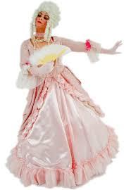 Halloween Costumes Phantom Opera Phantom Opera Webber Costume Rentals