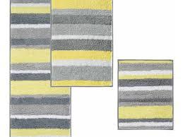chevron bathroom ideas most grey chevron bath rug stylist gray runner bathroom ideas