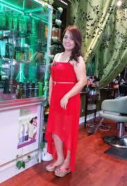 king u0026 queen spa salon studio news dahong pilipino