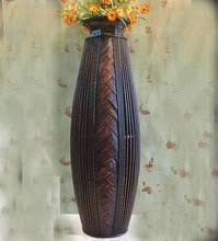 Large Vase For Living Room Popular Large Floor Vases Buy Cheap Large Floor Vases Lots From
