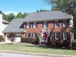 5 bedroom home mountain ga 5 bedroom homes for sale realtor com