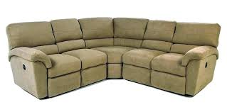 Sofa Recliners For Sale Outstanding Sofa Recliner Sale Lazy Boy Sofa Recliners Lazy Boy