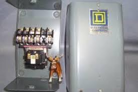 asco 918 lighting contactor wiring diagram wiring diagram