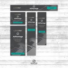 Home Designer Pro Kickass by Signs Amazing Banner Maker Banner2 Improved Png Kb Finest Banner